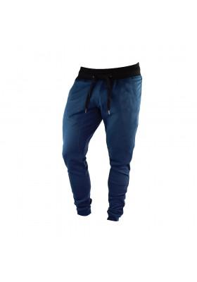 Training Pants & Joggers