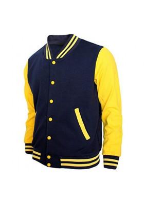 Varsity Jackets
