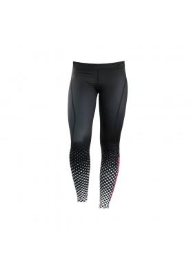 Women Training Pants