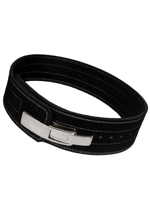 Lever Buckle Power Belts