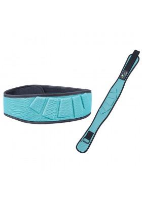 Neoprene Fitness Belts